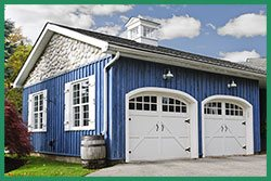 Quality Garage Door Service Cold Spring Harbor, NY 631-593-1287